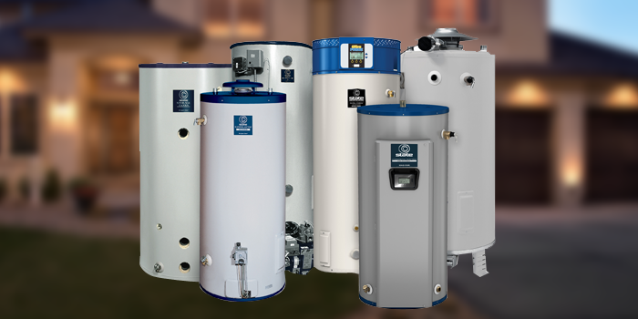 more-water-heaters