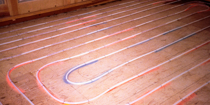 radiant-heating