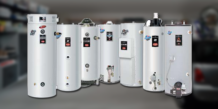condensing-water-heater