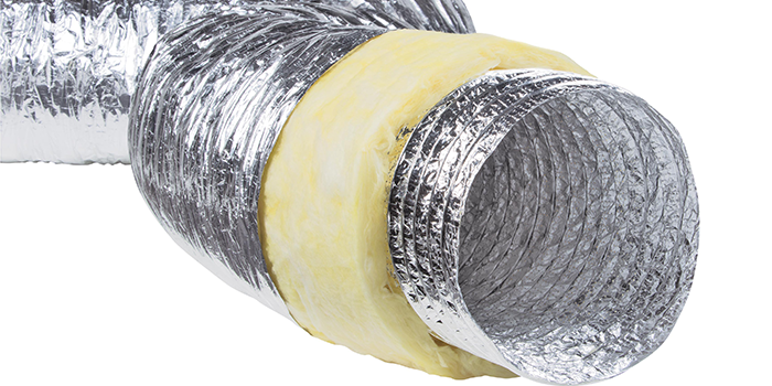 duct-insulation