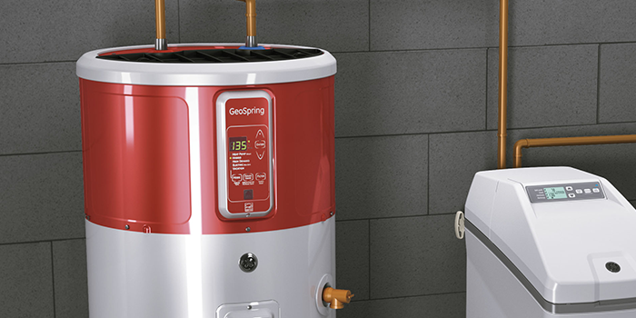 electric-water-heater