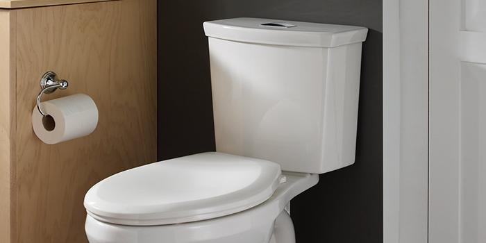 high-efficiency-toilet