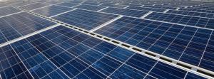 Florida Solar Energy